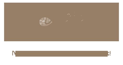Catering Kene